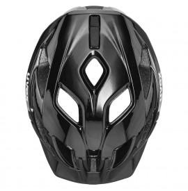 Каска за Велосипед за Възрастни Uvex Active Черен 56-60 cm (След ремонт A+)