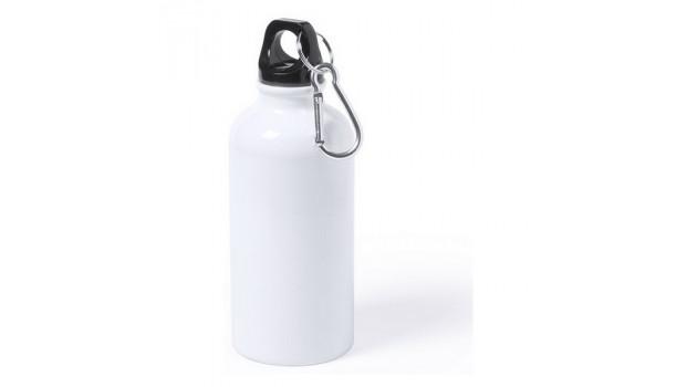Алуминиева Бутилка (400 ml) 145341