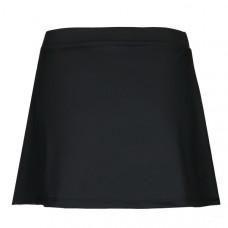 Skirt Luanvi Drive Черен