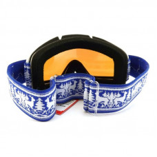 Очила за Ски Bollé NOVAII21339