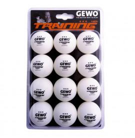 топки  Ping Pong 85931200 (40 mm) (След ремонт D)