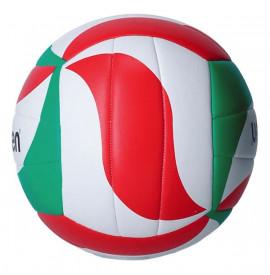 Волейболна Топка Molten V4M1300 PVC (Размер 4)