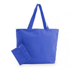 Чанта за плаж 149975