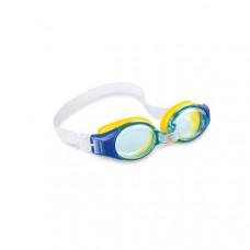 Children's Swimming Goggles Junior Intex