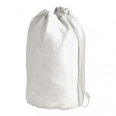 Кожена чанта 149726