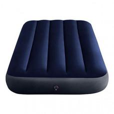 Air Bed Intex (191 x 76 x 25 cm)