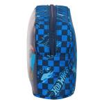 Термо чанта Hot Wheels Син (6,5 L)