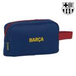 Термо чанта F.C. Barcelona Кестен Морско син (6,5 L)