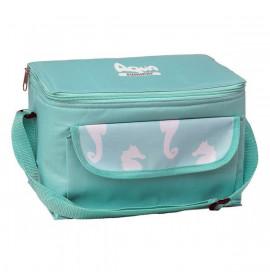 хладилната чанта