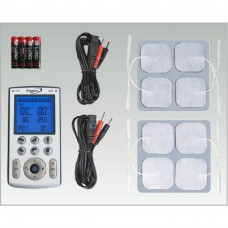 Аксесоари Tens250 Електростимулатор 3 в 1 (След ремонт A+)