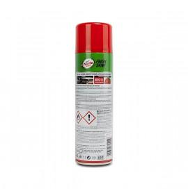 Почистващ Препарат за Пръски Turtle Wax TW51985 Fresh Shine   Ягода 500 ml