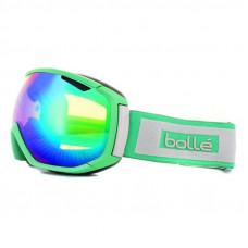 Очила за Ски Bollé TSAR21444