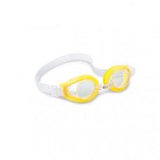 Children's Swimming Goggles Play Intex