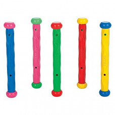 Водна Игра Stick Intex (5 PCS)