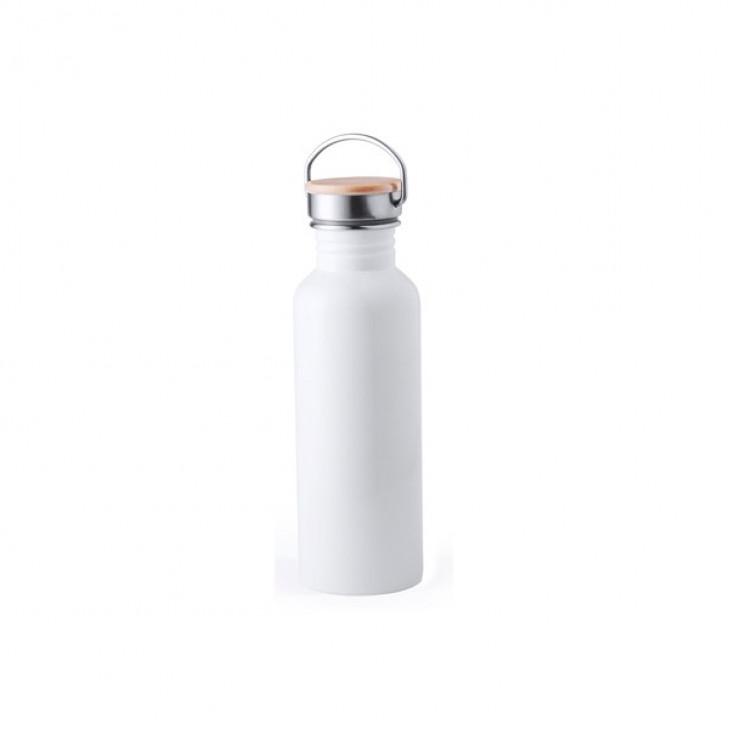 Бутилка 146162 Неръждаема стомана (800 ml)