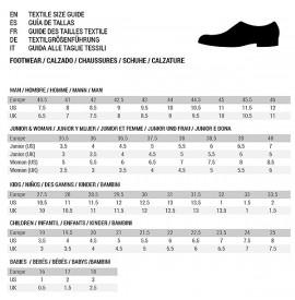 Джапанки за мъже Adidas ADILETTE COMFORDT AP9971