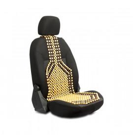 Seat Back INT90185 Универсален