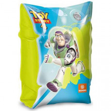 Sleeves Toy Story (15 x 25 cm)