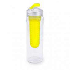 Бутилка Tritan (700 ml) 145017