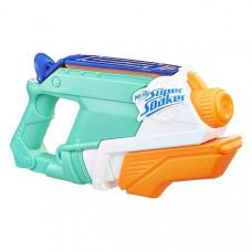 Воден Пистолет Nerf Supersoaker Splash Mouth Hasbro 21E (ES-EN)