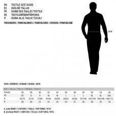 Baby's Tracksuit Nike 923-B9A Син (12 месеца)