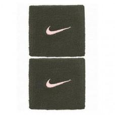 Спортна Лента за Китка Nike Swoosh (2 pcs)