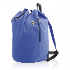 Кожена чанта 143638