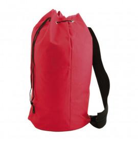 Кожена чанта 143003 полиестер 600D