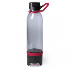 4 в 1 Спортна Бутилка за Напитки (650 ml) 145631
