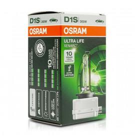 Крушка за Кола OS66140ULT Osram OS66140ULT D1S 35W 85V