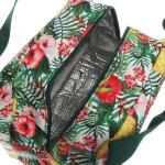 Чанта за Обяд Ayanna полиестер (15 x 18,5 x 24 cm)