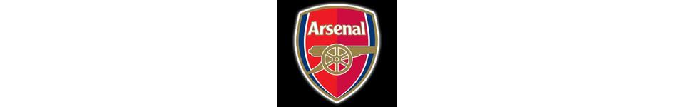 Оригинални Футболни Сувенири на Арсенал|Arsenal - Ниски цени, Експресна доставка