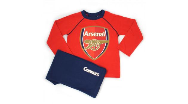 Детска пижама Arsenal Junior