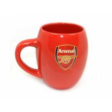 Чаша ARSENAL Mug WH