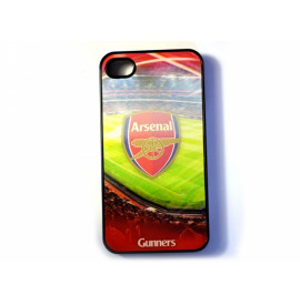 Панел ARSENAL IPHONE 4 AND 4S