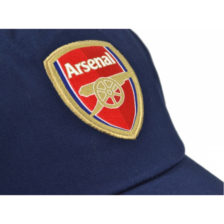 Шапка Arsenal FC PUMA