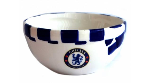 Купа Chelsea