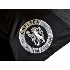 Чадър CHELSEA Umbrella
