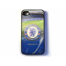 Панел CHELSEA IPHONE 4 AND 4S