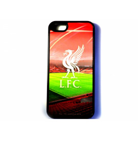 Панел LIVERPOOL IPHONE 4 AND 4S