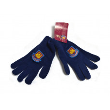 Ръкавици West Ham