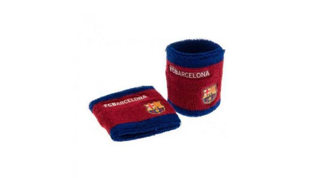 Накитници BARCELONA Wristbands