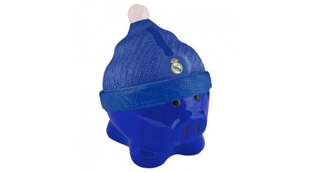 Касичка Real Madrid Piggy Bank