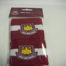 Накитници West Ham Wristbands